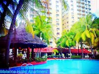 http://www.malaccahotelapartment.com/home/photo-gallery/bandar-hilir